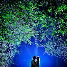 Wedding photographer Hernán Duque (duque). Photo of 20.07.2016