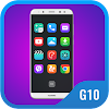 Launcher Theme for Huawei G10 APK