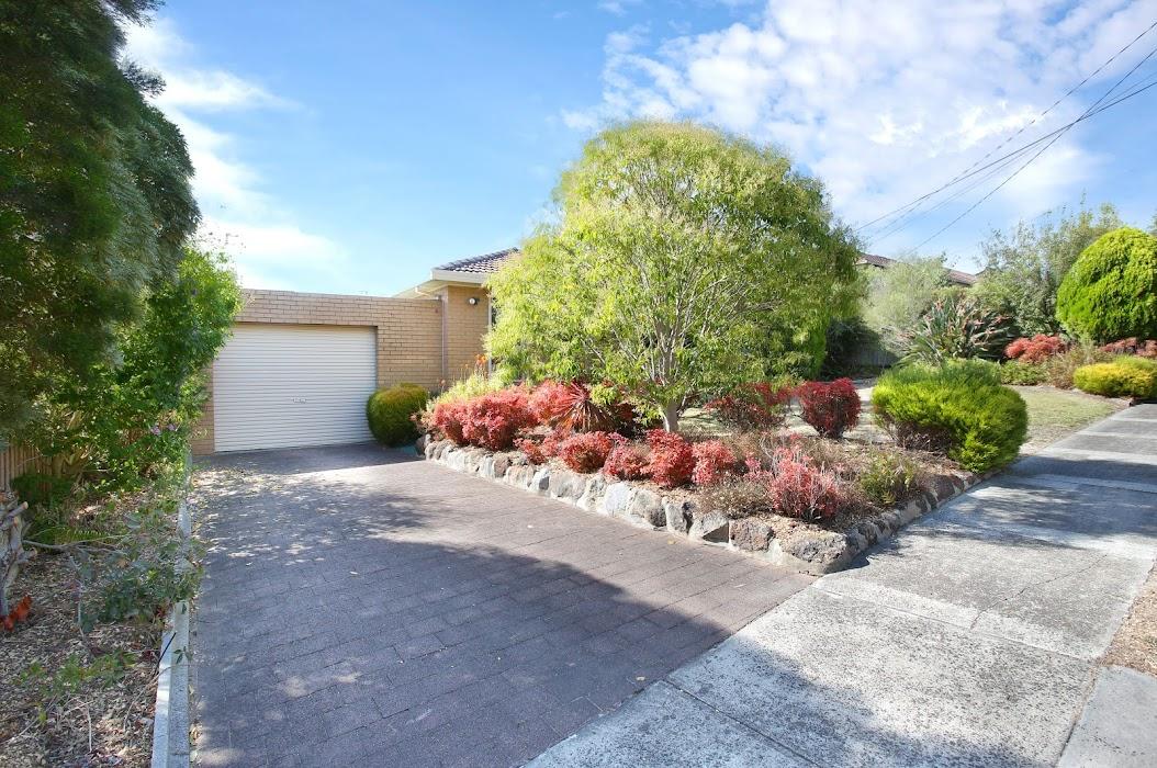 Main photo of property at 26 Francesco Drive, Dandenong North 3175