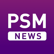 PSM News