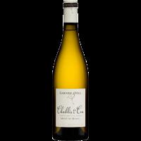 Chablis – 2017 Garnier & Fils