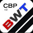CBP Border Wait Times apk