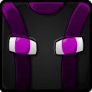 App Minecraft Phobos APK for Windows Phone