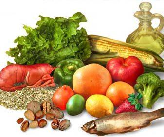 mediterranean_diet.jpg