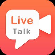 Live Talk - Free Video Call