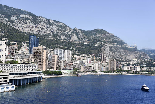 Monte-Carlo-waterfront-2.jpg - The Monte Carlo waterfront.