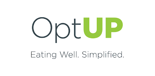 OptUP - Apps on Google Play