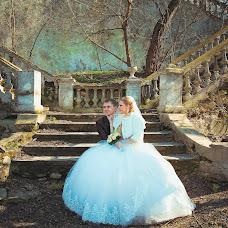 Wedding photographer Oleg Kedrovskiy (OlegKedr). Photo of 12.05.2014