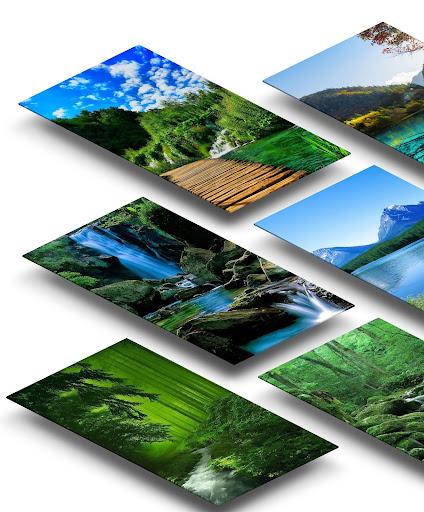 Nature Wallpaper 1.2.2 1