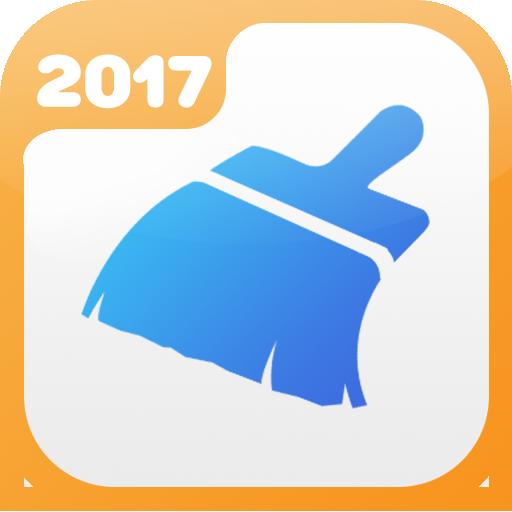 Clean My Phone 2017
