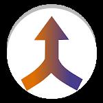 Shortcut Creator 3.0.1