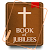 The Book of Jubilees file APK Free for PC, smart TV Download