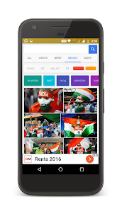 Indian Browser – इंडियन ब्राउज़र App Download For Android 6