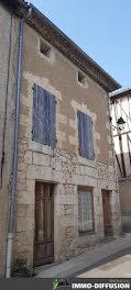 appartement à Lectoure (32)