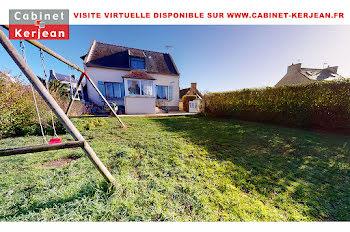 maison à Ile-de-Batz (29)