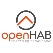 App openHAB Beta APK for Windows Phone