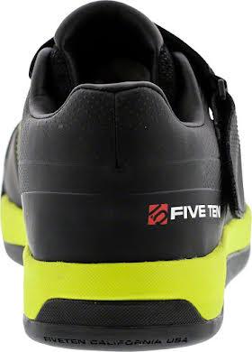 Five Ten Hellcat Pro Clipless/Flat Pedal Shoe alternate image 4
