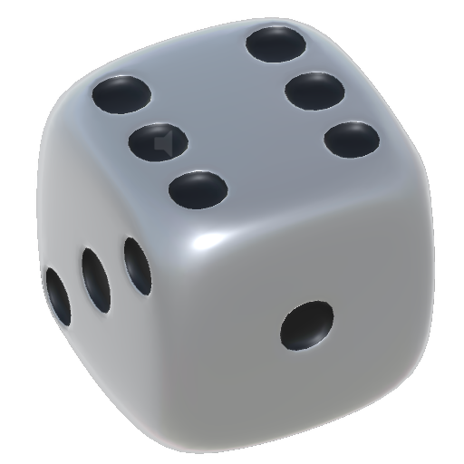 Dice Roll - Play & Earn Real Money