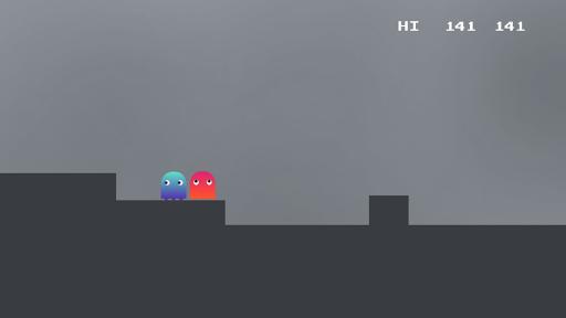 Ghost.io screenshot 4