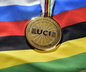 Wielergek Rwanda wil het eerste WK ooit in Afrika organiseren