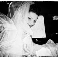 Wedding photographer Viktor Solovev (Solovey). Photo of 21.07.2013