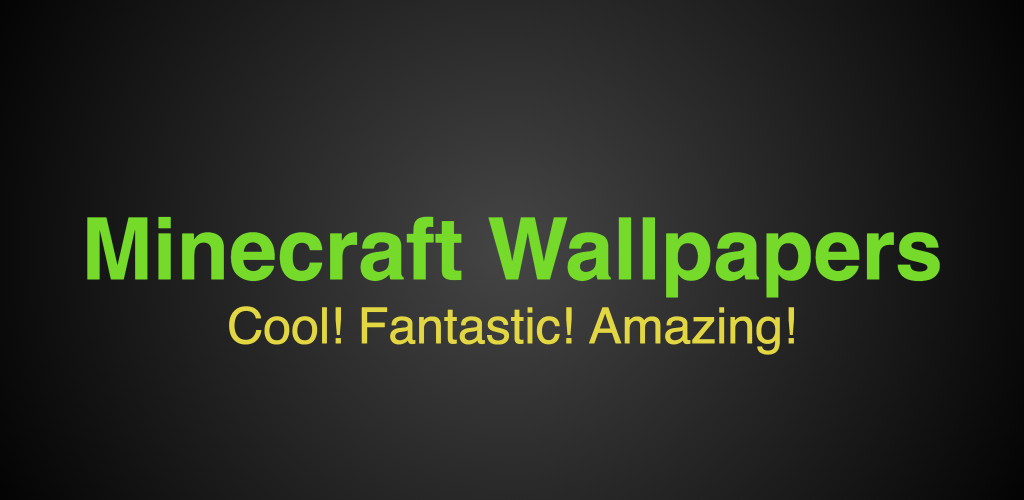 Download Minecraft Wallpapers Apk Latest Version 11 For