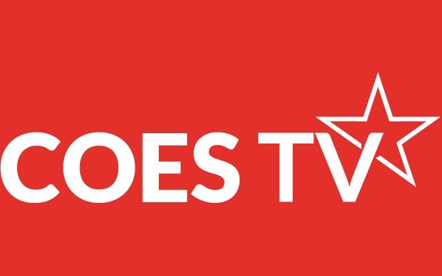 COES TV