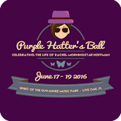 PurpleHattersBall