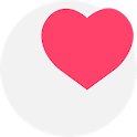 Smart iOS Style widgets icon
