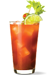 $3.50 Bloody Mary, Maria