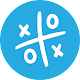 Download Tic Tac Toe For PC Windows and Mac 1.0.2