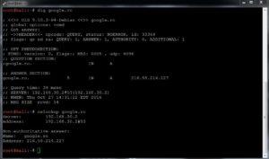 cum-verific-setarea-dns-in-ubuntu-linux-din-terminal