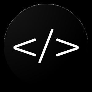 Codenza Pro v2.5 [Latest]