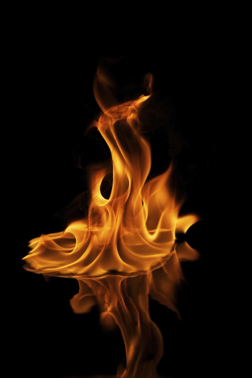 FIRE-image.jpg