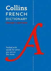 Collins French Dictionary - Collins Dictionaries