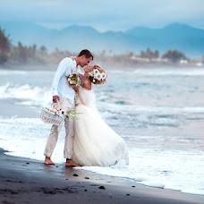 Wedding photographer Maksim Korobeynikov (imax). Photo of 16.11.2013