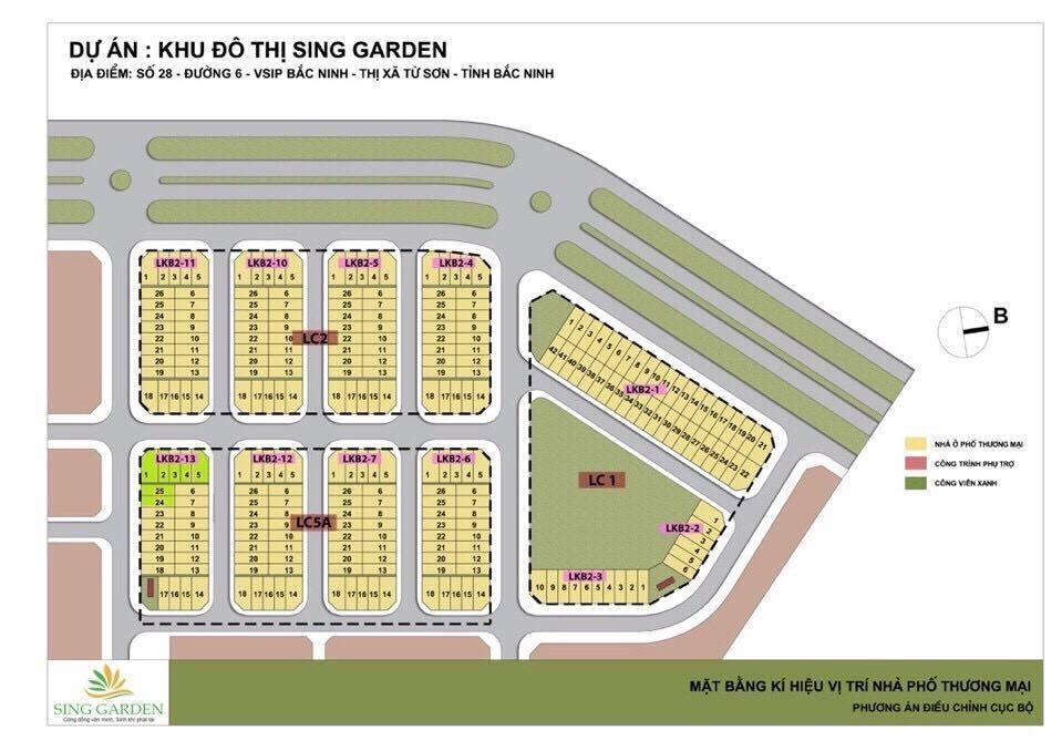 phoi-canh-sing-garden-vsip-ngay