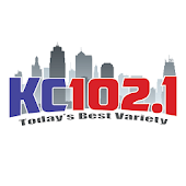KC 102.1 - Kansas City