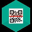 QR Scanner: Free Code Reader