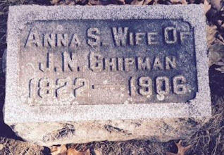 Photo: Chipman, Anna S.