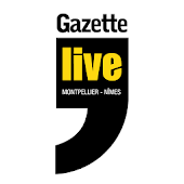 GazetteLive