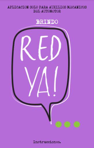 RedYa