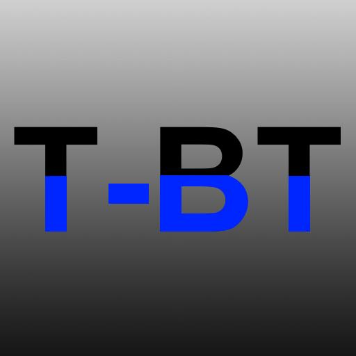 BT Temperature 天氣 LOGO-玩APPs