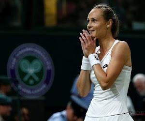 Voormalig halvefinaliste op Wimbledon gaat eind april racket opbergen