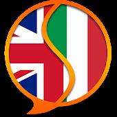 English Italian Dictionary Fr