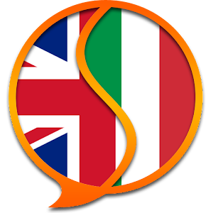 Translate casino from italian to english