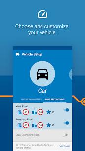 MapFactor Navigator PREMIUM Apk – GPS Navigation Maps (Premium  Unlocked) 5