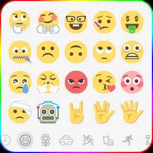 New Emoji One 3.0 Plugin