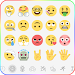 New Emoji One 3.0 Plugin Icon
