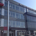 Ross Creek Medical clinic icon